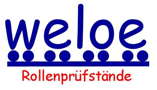 Rollenpruefstand Shop-Logo